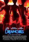 Dreamgirls_bigearlyposter